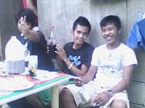 my eastern samar vacation