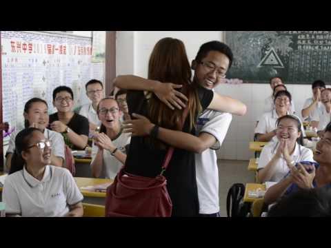 Chuxiong yunnan china