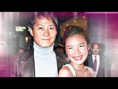 Films & Stars Asia News (Episode 40)