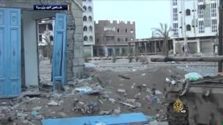عدن.. مسرح الاشتباكات الأكثر سخونة في اليمن