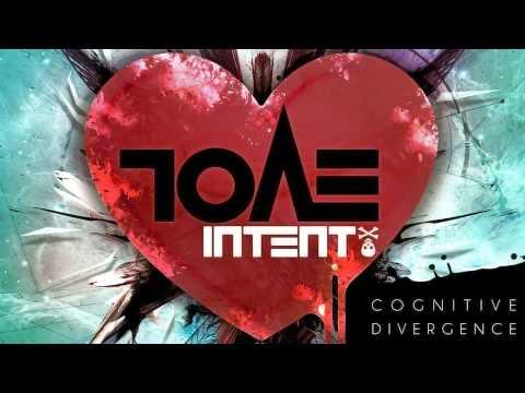 Evol Intent - Cognitive Divergence (original mix)