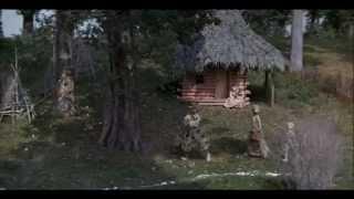 """02. Хороша деревня наша (из фильма """"Мама"""", 1976)"""