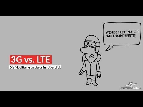 3g-vs.-lte---wo-liegt-der-unterschied?