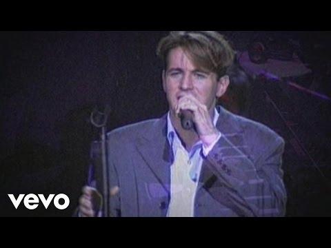 Axel - La Clave para Conquistarte (Videoclip)