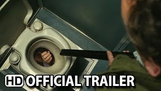 Alan Partridge Official US Trailer (20149 HD