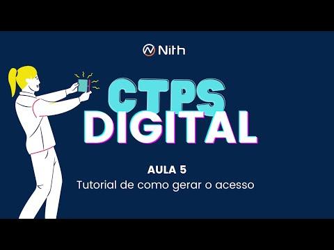 Apresentação - Conta Up Contabilidade from YouTube · Duration:  1 minutes 24 seconds