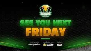 Tokopedia Battle of Friday 17 Agustus - Mobile Legends & Point Blank ++ Free Vouchers!