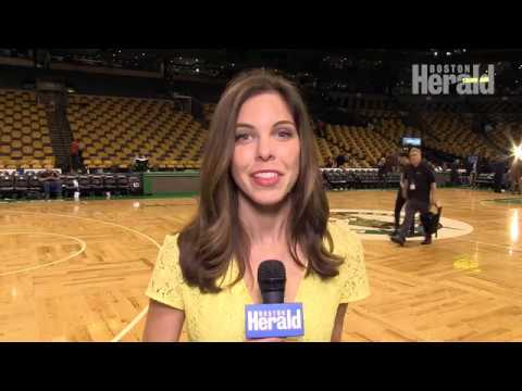 Boston Celtics drop 'painful' game 7 to Cleveland Cavaliers