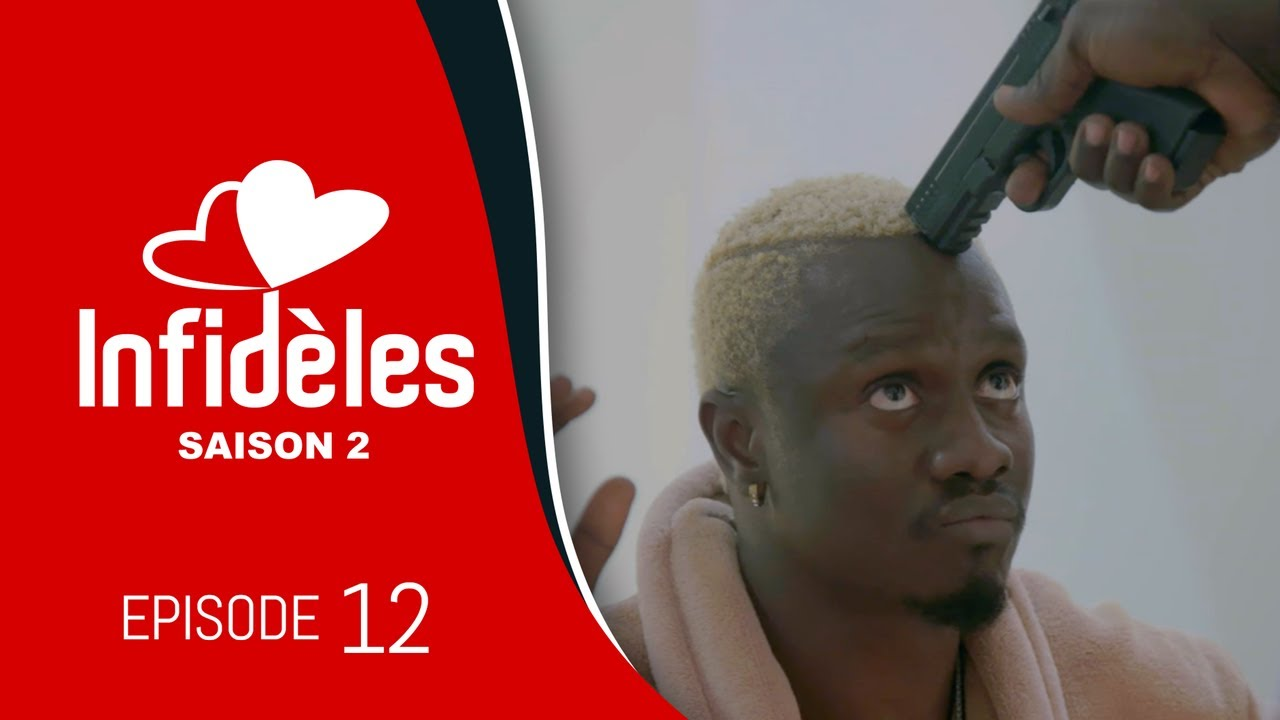 Download INFIDELES - Saison 2 - Episode 12 **VOSTFR**