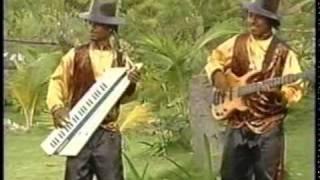 Koudjay ( King Kessy ) - Chay La Lou ( Kanaval 2003 )