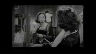 Margareta Paslaru - TUNELUL (clip 1) - 1965