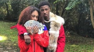 YoungBoy Never Broke Again - You The One (Official Music Video)