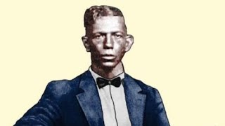 Watch Charley Patton Pea Vine Blues video