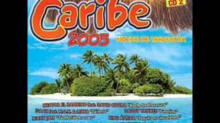 Caribe 2005 Mix Parte 2