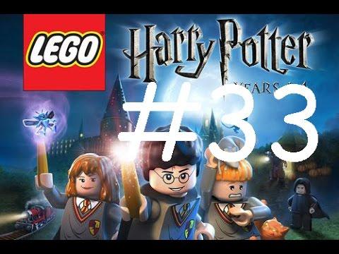 Letu0027s Play Lego Harry Potter Die Jahre 1 4 |#33 Das Badezimmer Der  Vertrauensschüler