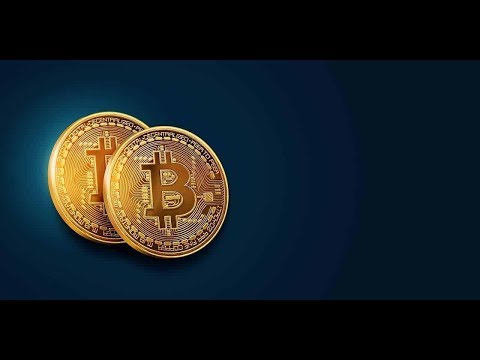 Lightning Network Exchange, Bitcoin Music, Russia On Crypto & Augur Launches Veil