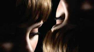 ADELE - MELT MY HEART TO STONE FULL LENGTH + LYRICS