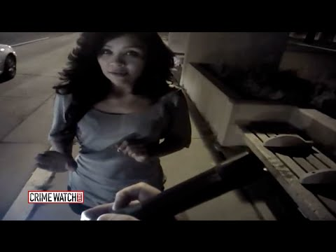 Crime Watch Daily: Deceptive DWI Driver Busted in Series of Lies - CrimeTube
