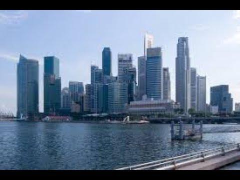 Singapore - visa Requirements