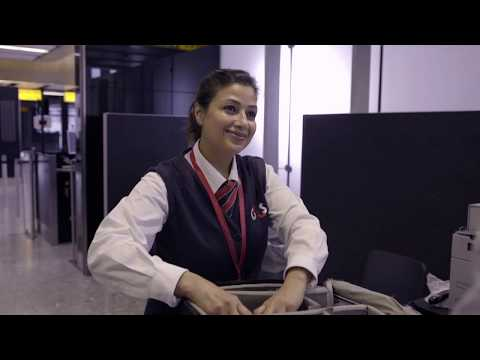 G4S Secure Solutions: Integrated Security Solutions