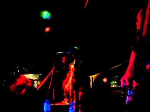 Little World - Rufio @ Karma 10/24/10