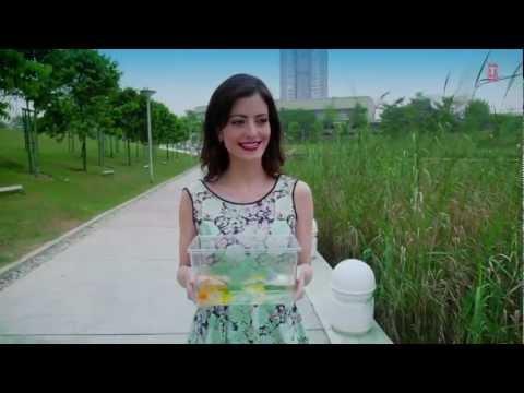 Sheera Jasvir - Rishte Full Song HD | Amazing Collaboration