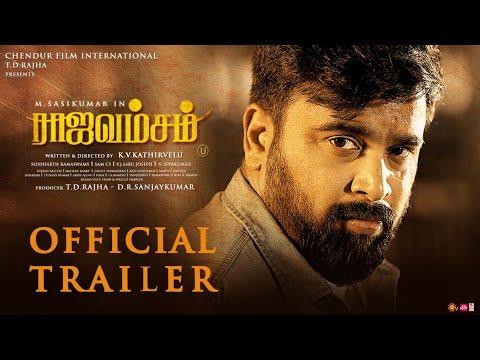 sasikumar-starring-rajavamsam-trailer