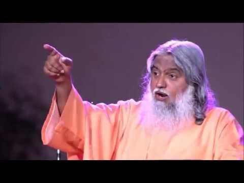 Sundar Selvaraj Sadhu October 13, 2017 : Conference Session Part 13