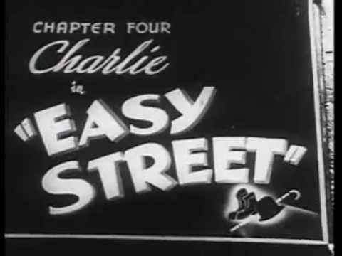 charlie-chaplin-easy-street-(1917)