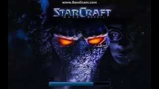 Запуск StarCraft Mass Recall (инструкция)(, 2015-04-30T12:00:41.000Z)
