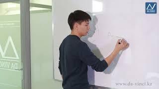 11 класс, 22 урок, Вероятность и геометрия