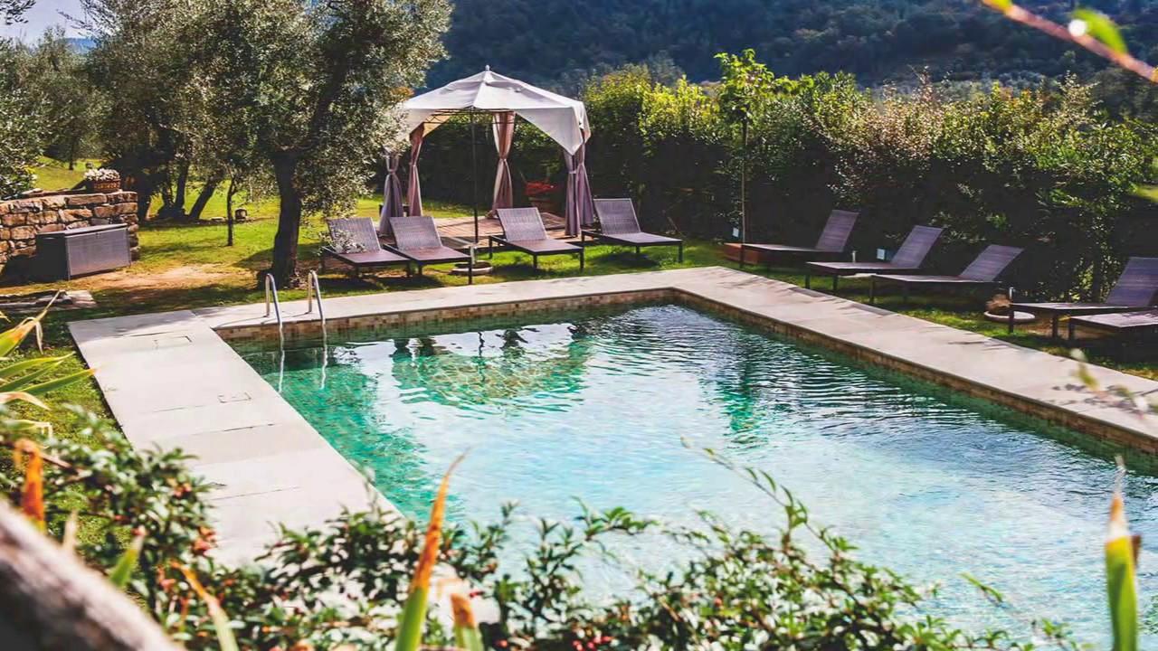 la sorgente di francesca marvelous estate for wedding in italy