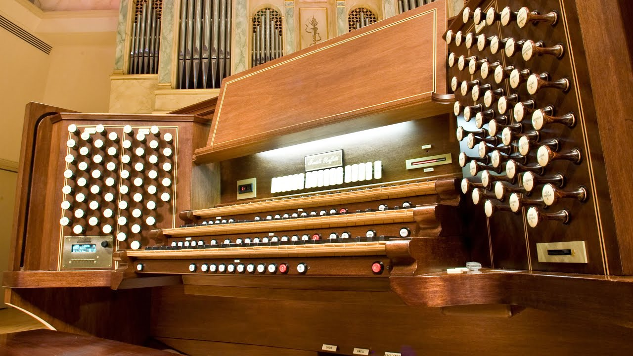 a history of the pipe organ the king of musical instruments Technically it is a wind instrument the pipe organ has often been referred to as the king of instruments it's in a class all by itself it was never intended to replace the.