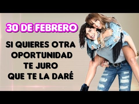 Ha Ash 30 De Febrero Letra ♪♪ Ft Abraham Mateo Youtube