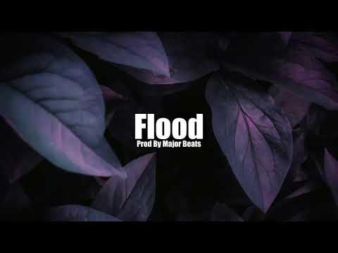 "[FREE] Wavy Beat – ""Flood"" | FREE INSTRUMENTAL"