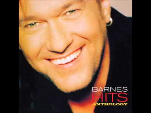 Jimmy Barnes - I'm Still On Your Side (1996 Version)