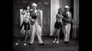 The Duke Is Tops (1938) - Lena Horne