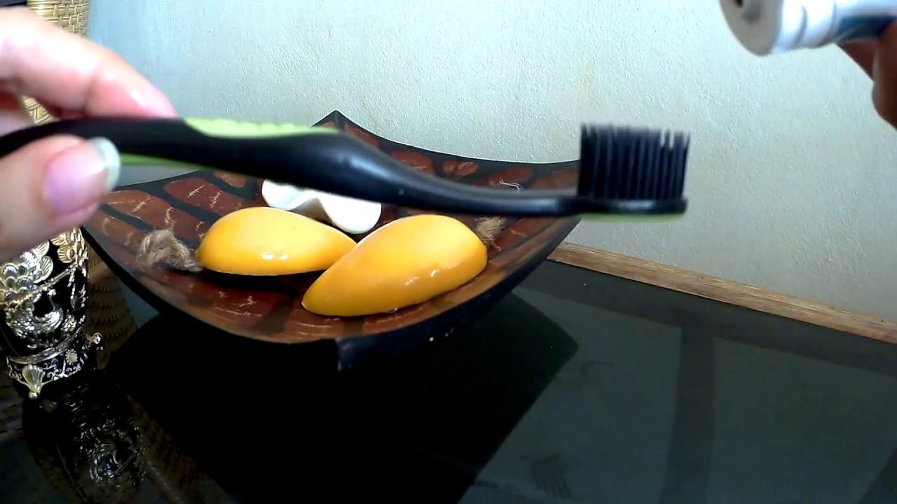 Зубная щеткаl (антибактериальная