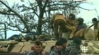 Западный фильм о Чечне. Еще одно свидетельство.