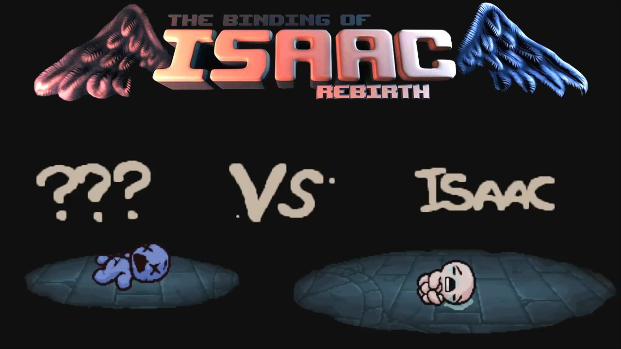 binding of isaac rebirth how to unlock d6