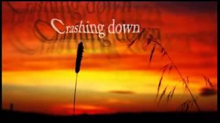 ATB feat  Sean Ryan   Killing Me Inside with lyrics