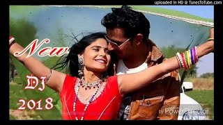 सररर_गुमें_रे_सतरंगी_थारो_लहरियो_| satrangi maro lahriyo download,2018 Rajasthani DJ song