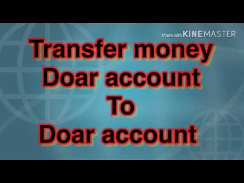 Israel Postal Home Banking (Doar account to Doar account)