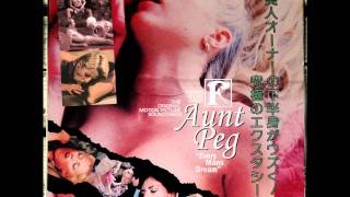The Fix   Aunt Peg OST
