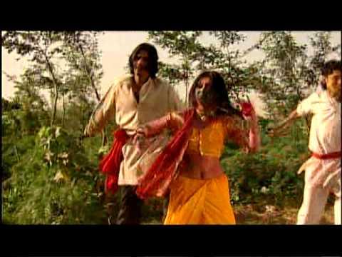 Bhauji Topa Tohaar [Full Song] Holi Mein Jobna Garam Bhail Ba