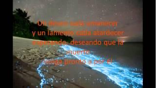 un mar de estrellas warcry
