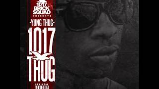 Download Young Thug - 2 Cups Stuffed (No DJ Version) + Download Link MP3 song and Music Video