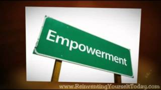 Online Career Coaching - Your Reliable Wellness Coach Thumbnail