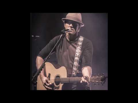 Jason Mraz - Let's See What the Night Can Do (Live in Studio)