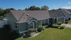 205 Maywood Ave NW, Palm Bay, FL 32907